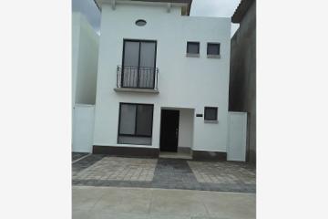 Foto principal de casa en venta en boulevard paseos del pedregal, juriquilla 2821203.