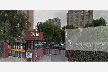 Foto de departamento en venta en  661, torres de mixcoac, álvaro obregón, distrito federal, 2880319 No. 01
