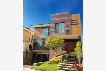 Foto de casa en venta en boulevard puerta de hierro 000000000, puerta de hierro, zapopan, jalisco, 2548984 No. 01