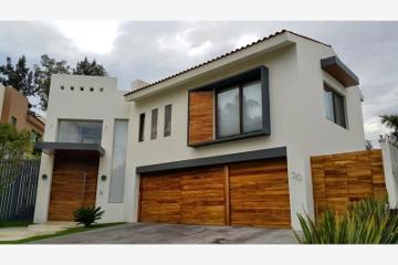 Foto principal de casa en venta en boulevard puerta de hierro, puerta de hierro 2877832.