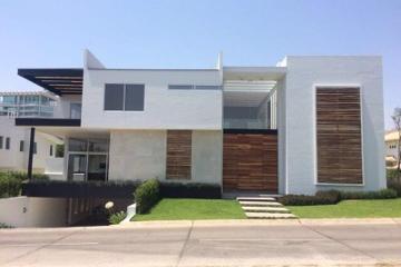 Foto de casa en venta en boulevard puerta de hierro 900, puerta de hierro, zapopan, jalisco, 2192025 No. 01