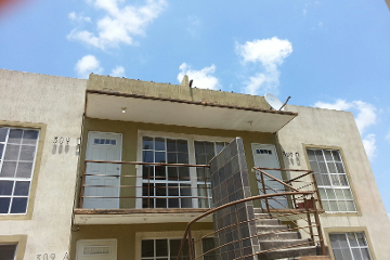 Foto principal de departamento en renta en boulevard punta laguna, la punta campestre 2415098.