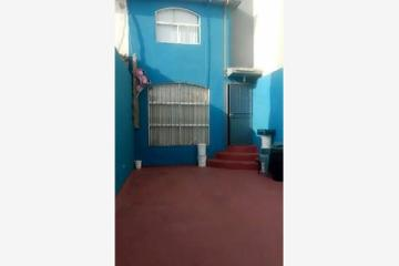 Foto de casa en venta en boulevard refugio 10202, el refugio, tijuana, baja california, 0 No. 01