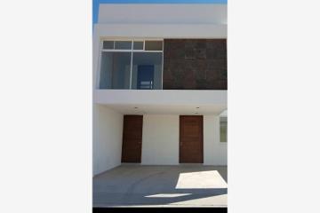 Foto de casa en venta en  1, rancho colorado, puebla, puebla, 2942246 No. 01