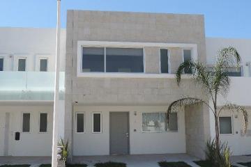 Foto de casa en venta en  2, zona cementos atoyac, puebla, puebla, 2974537 No. 01