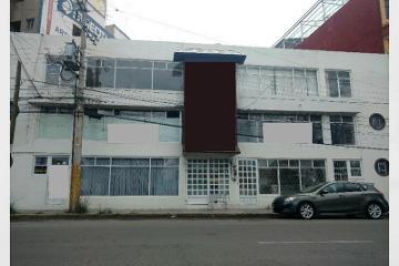 Foto de edificio en venta en boulevard sanchez ponton 000, san baltazar campeche, puebla, puebla, 0 No. 01