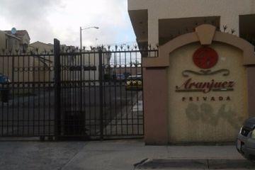 Foto principal de casa en venta en boulevard santa fe no.6394 privada aranjuez, leonardo rodriguez alcaine 2384590.