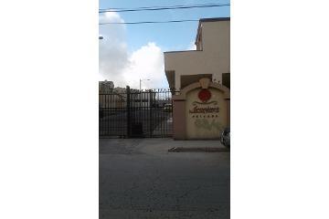 Foto de casa en venta en boulevard santa fe numero 6394 privada aranjuez , santa fe, tijuana, baja california, 2384590 No. 01