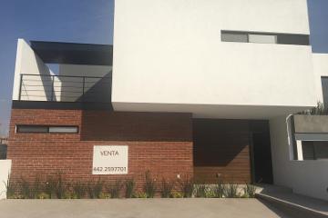 Foto de casa en venta en boulevard universitario 1, juriquilla, querétaro, querétaro, 0 No. 01