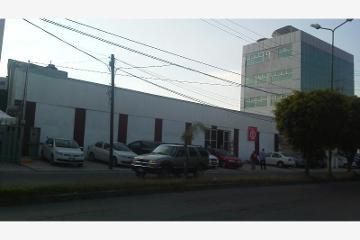 Foto de bodega en renta en boulevard valsequillo , s.a.r.h. xilotzingo, puebla, puebla, 0 No. 01