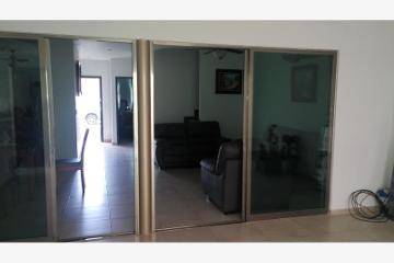 Foto de casa en venta en boulevard vicentenario 40, anacleto canabal 1a sección, centro, tabasco, 4584893 No. 01