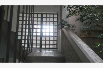 Foto de departamento en renta en  , boulevares, puebla, puebla, 2916359 No. 01