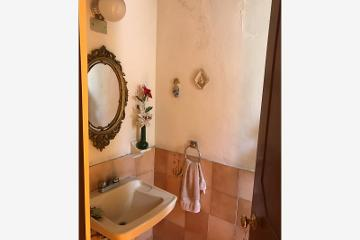Foto de casa en venta en boulevart hombres ilustres 177, valle del sol, puebla, puebla, 2886649 No. 02