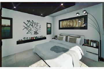 Foto de casa en venta en boulevartd de la torre 74, condado de sayavedra, atizapán de zaragoza, méxico, 2778141 No. 01