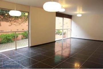 Foto de casa en renta en bradley 45, anzures, miguel hidalgo, distrito federal, 2461457 No. 01