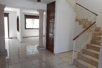 Foto de casa en renta en brasilia 2110, nuevo san isidro, torreón, coahuila de zaragoza, 0 No. 01