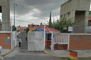 Foto de casa en venta en braulio maldonado 125, consejo agrarista mexicano, iztapalapa, distrito federal, 2751770 No. 01