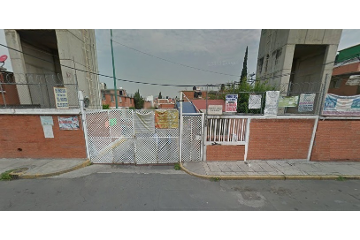 Foto de casa en venta en braulio maldonado , consejo agrarista mexicano, iztapalapa, distrito federal, 2467868 No. 01