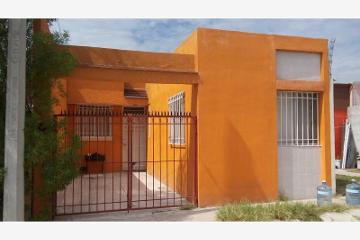 Foto de casa en venta en  221, villas san antonio, aguascalientes, aguascalientes, 2538204 No. 01