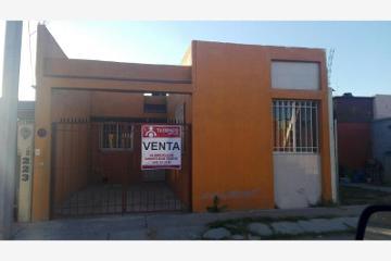 Foto de casa en venta en brecia 221, villas san antonio, aguascalientes, aguascalientes, 0 No. 01