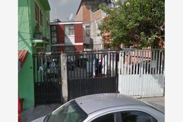 Foto de casa en venta en  0, ejercito de oriente, iztapalapa, distrito federal, 2926786 No. 01