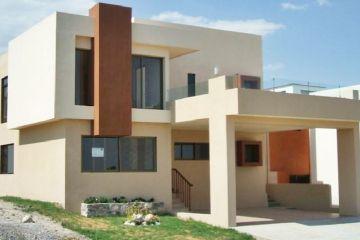 Foto principal de casa en venta en brisa 15, residencial el pedregal 15, la calera 2564231.