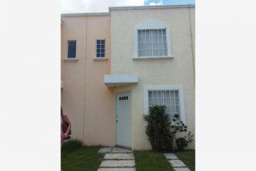 Foto de casa en venta en brisa matutina 113, el carmen, león, guanajuato, 2381154 no 01