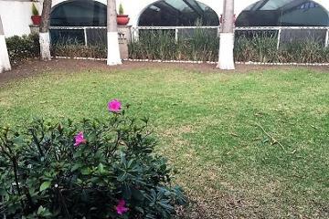 Foto de casa en venta en brisas 472, jardines del pedregal, álvaro obregón, distrito federal, 0 No. 04