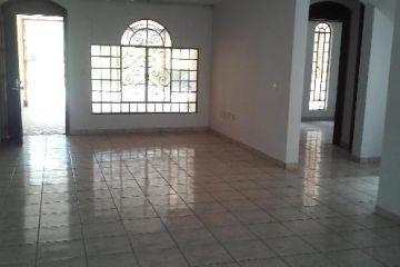 Foto de casa en venta en, brisas de san juan, tepic, nayarit, 2099829 no 01