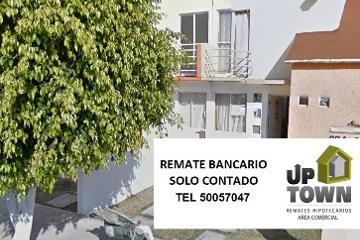Foto de casa en venta en  , brisas del carmen, celaya, guanajuato, 578027 No. 01