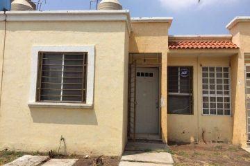 Foto de casa en venta en brisas del pedregal 100, el carmen, león, guanajuato, 2216462 no 01