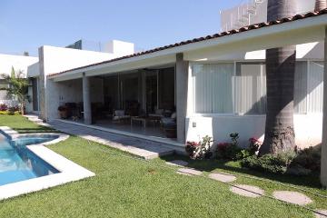 Foto principal de casa en venta en brisas 2761443.