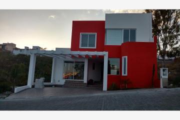 Foto principal de casa en venta en bristol, britania 2879949.