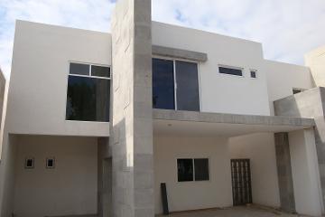 Foto de casa en renta en bruneleschy 90, villas del renacimiento, torreón, coahuila de zaragoza, 2646457 No. 01