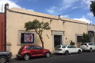Foto de casa en renta en bruno martinez 0, zona centro, pabellón de arteaga, aguascalientes, 2843308 No. 01