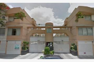 Foto de casa en venta en bruno traven 150, general pedro maria anaya, benito juárez, distrito federal, 2684796 No. 01
