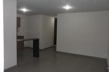 Foto de departamento en renta en  1, juárez, cuauhtémoc, distrito federal, 2924351 No. 01