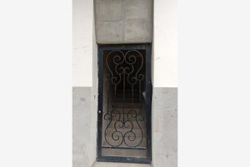 Foto de departamento en venta en  121, juárez, cuauhtémoc, distrito federal, 2695580 No. 01
