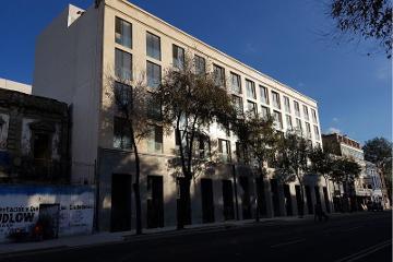 Foto de departamento en renta en  168, centro (área 2), cuauhtémoc, distrito federal, 2898421 No. 01
