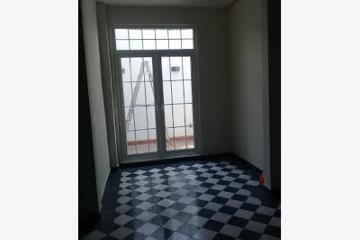 Foto de departamento en renta en bucareli 66, centro (área 2), cuauhtémoc, distrito federal, 0 No. 01