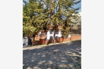Foto principal de casa en venta en buckingham, condado de sayavedra 2849775.