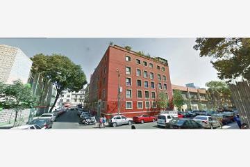 Foto de departamento en venta en  2, centro (área 2), cuauhtémoc, distrito federal, 2962494 No. 01