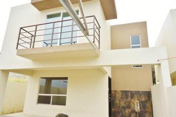 Foto de casa en venta en  , buena vista, tijuana, baja california, 2963059 No. 01