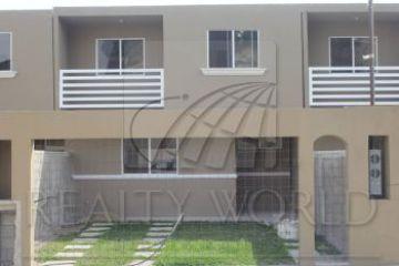 Foto de casa en venta en, buena vista, tijuana, baja california norte, 1024593 no 01
