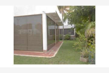 Foto principal de casa en renta en buenavista, buenavista 2878404.