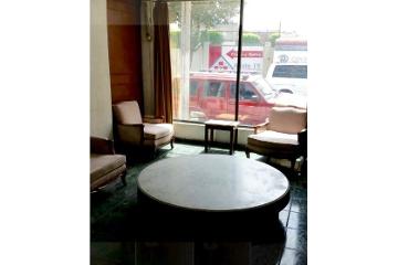 Foto de local en venta en buenavista , cuauhtémoc, cuauhtémoc, distrito federal, 2436209 No. 01