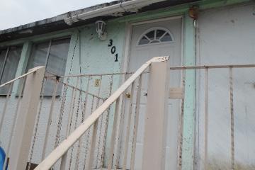 Foto de departamento en renta en  , buenavista, cuauhtémoc, distrito federal, 1289141 No. 01
