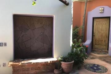 Foto de casa en venta en  , buenavista, la paz, baja california sur, 4602065 No. 01