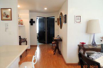 Foto de departamento en renta en buenavista, pueblo nuevo bajo, la magdalena contreras, df, 2201168 no 01