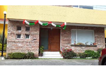 Foto principal de casa en renta en buenavista, pueblo nuevo bajo 2477431.